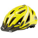 ABUS Urban-I v. 2 Bike Helmet yellow